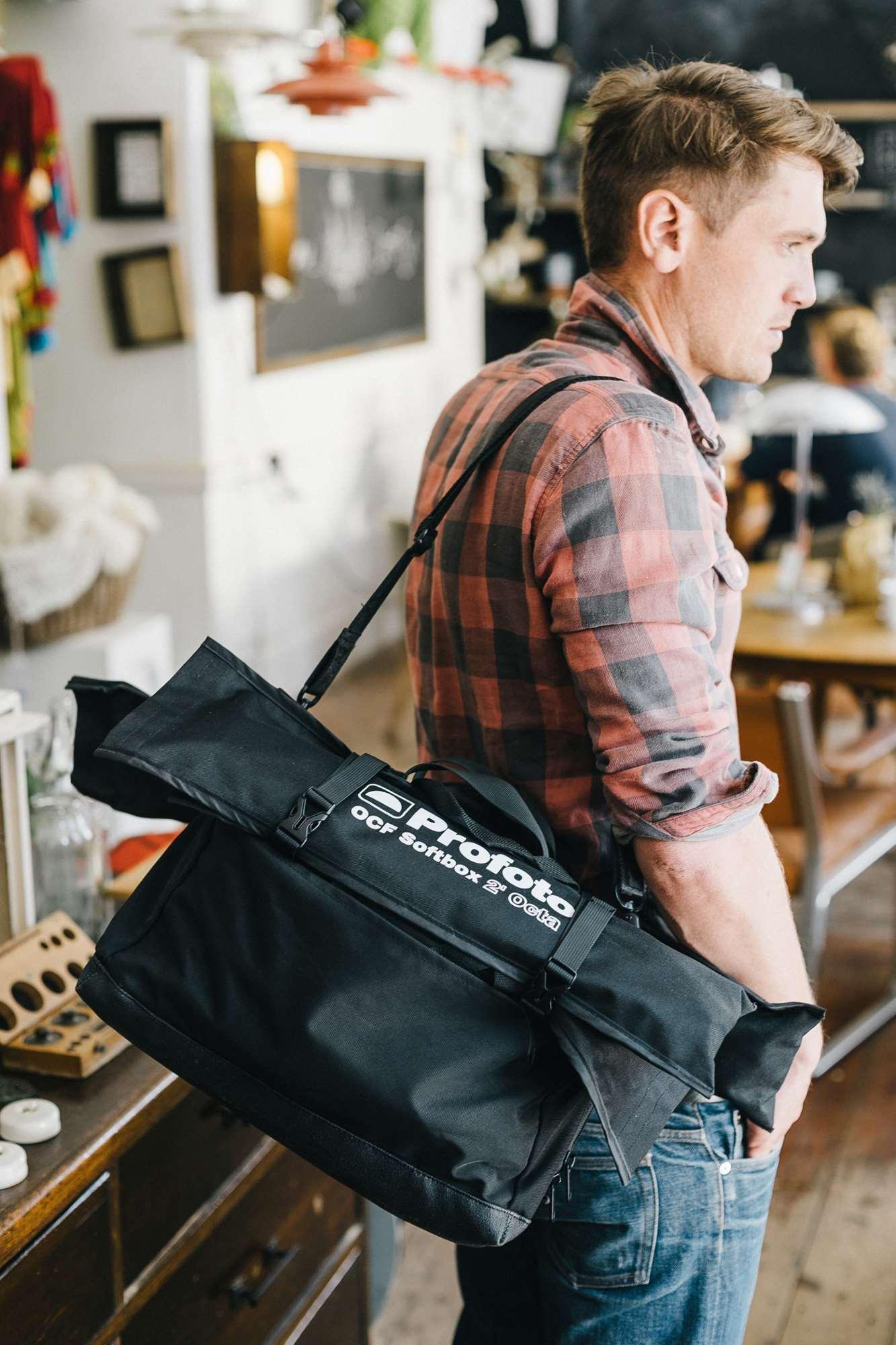 Profoto Location bag