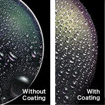 60-600_coating.jpg